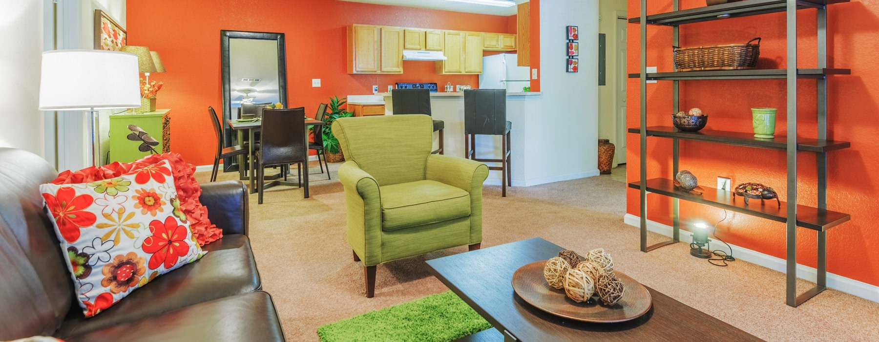 Elizabeth available 1 2 3 bedroom apartments in - 1 bedroom apartment in charlotte nc ...